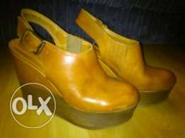 Damskie Buty Rylko Buty Olx Pl Strona 6 Chelsea Boots Shoes Boots