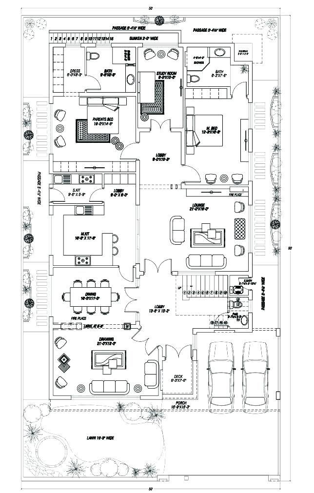 House Plan Maker Floor Plan Creator Online House Plan Designer Information House Floor Plan Maker Online Free Design Plany Kottedzhej Dvuhetazhnye Doma Plan Doma