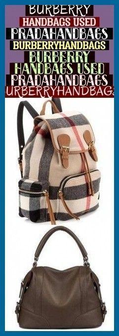 Photo of burberry handbags second hand prada handbags burberry handbags …. -…
