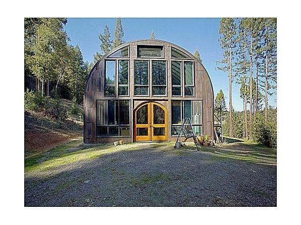 20  Quonset Hut Homes Design  Great Idea for a Tiny House   Garage     quonset hut diy  Quonset  Quonset Homes ideas  Tags  quonset homes floor  plans  quonset homes interiors  quonset homes steel  quonset homes studios   quonset