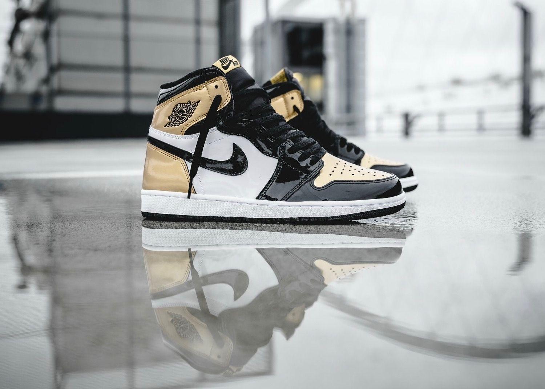 5a7b78eb26c7 Nike Air Jordan 1 - http   shoes.guugles.com 2018
