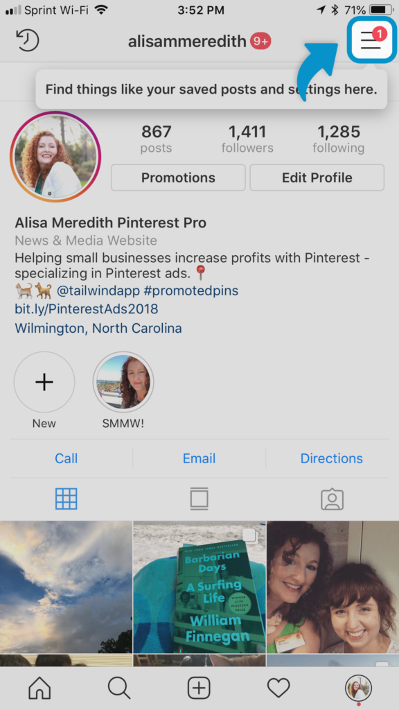 How Long Does It Take To Get Instagram Verified