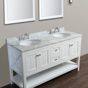 Bathroom Vanity Liquidation Montreal | Bathroom vanity