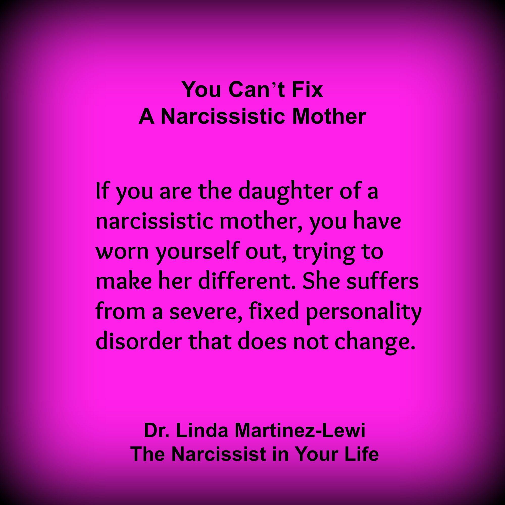 am i dating a narcissist man quiz