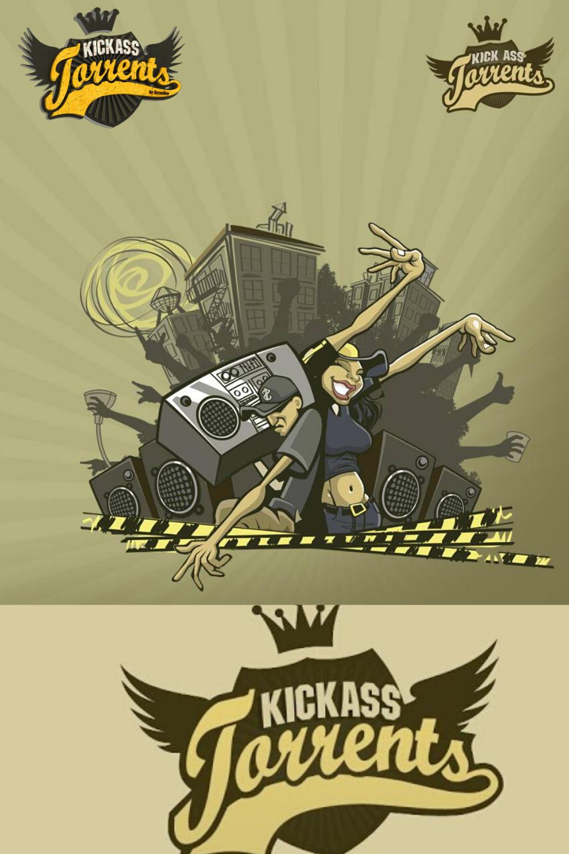 Pin on Best KickassTorrent Proxy list Kat Proxy Mirror