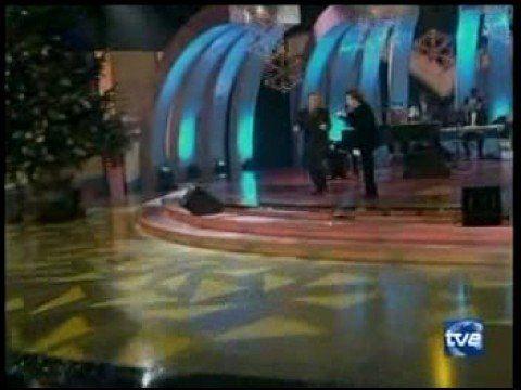 Raphael Y Adamo Mi Gran Noche Www Raphaelfans Com Musica Del Recuerdo Musica Romantica Canciones