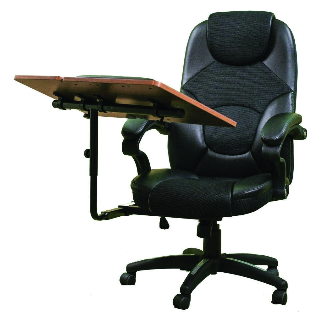 Advanced Best Office Chair 150kg You Ll Love Best Office Chair Ergonomic Desk Chair Office Workstations