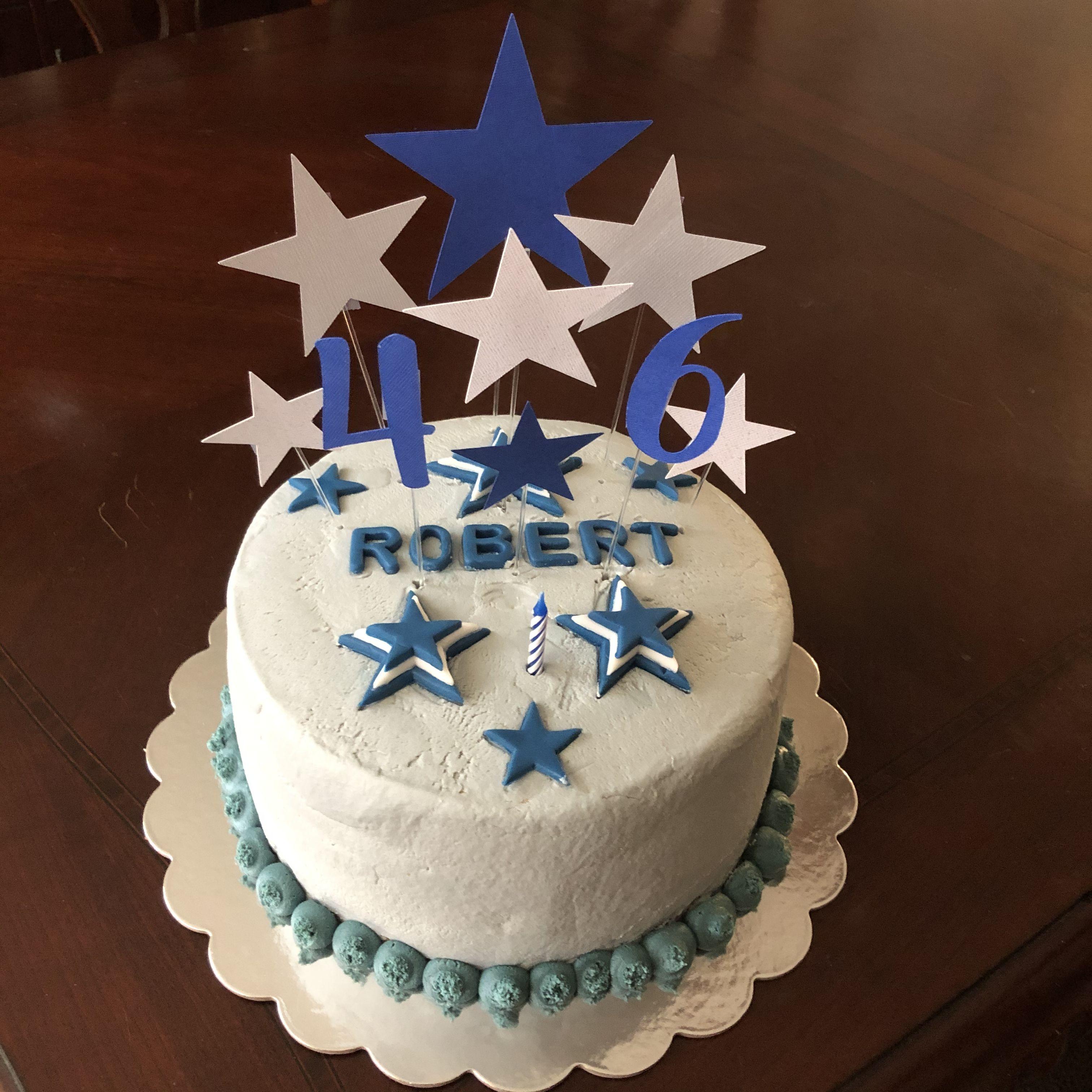 Dallas cowboys cake in 2020 cowboy cakes dallas cowboys