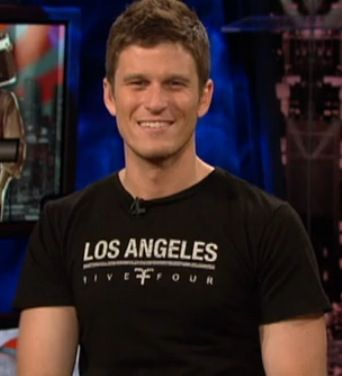 Kevin Pereira Super Cute To Me Live Entertainment Television Network Mens Tops It's not something he's redban happened. kevin pereira super cute to me live