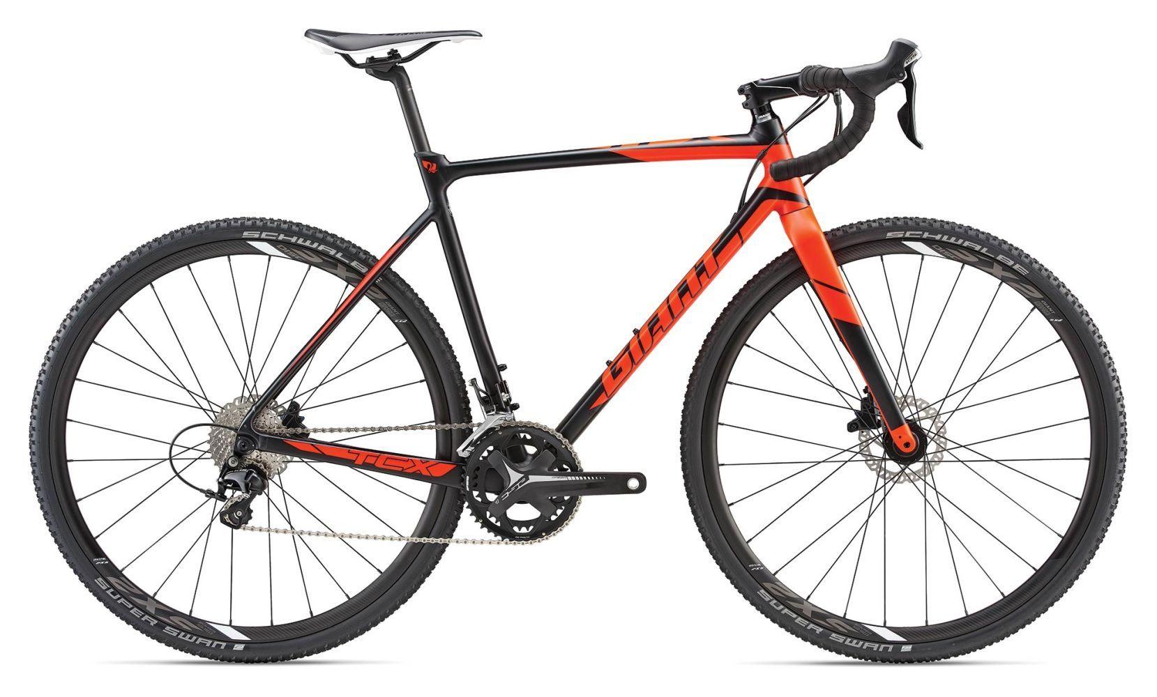 TCX SLR 2 | Rower | Pinterest