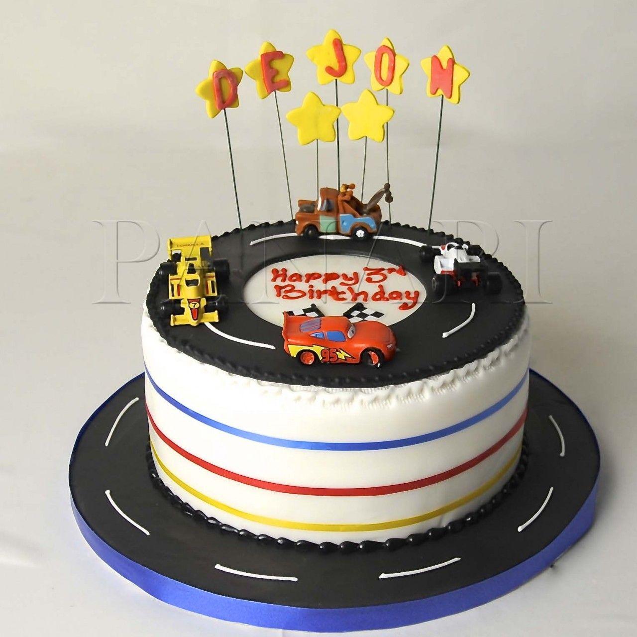 Luxury Cars Showroom Cake Bs6399 Party Kids Pinterest Luxury