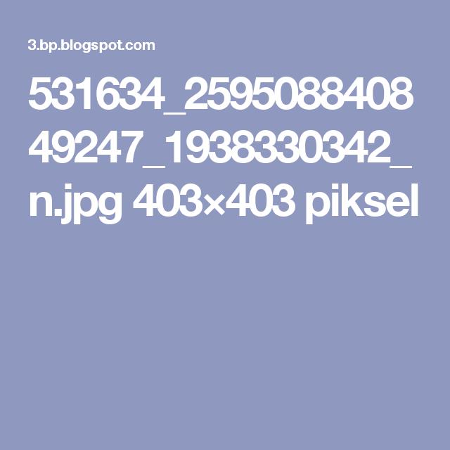 531634_259508840849247_1938330342_n.jpg 403×403 piksel