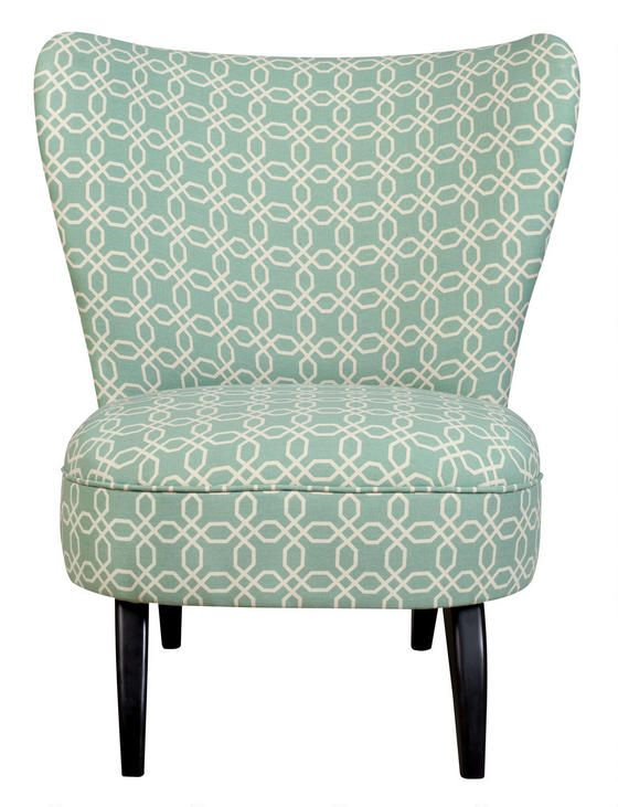 urban accents furniture. from urban barn u003eu003e avi accent chair seafoam accents furniture