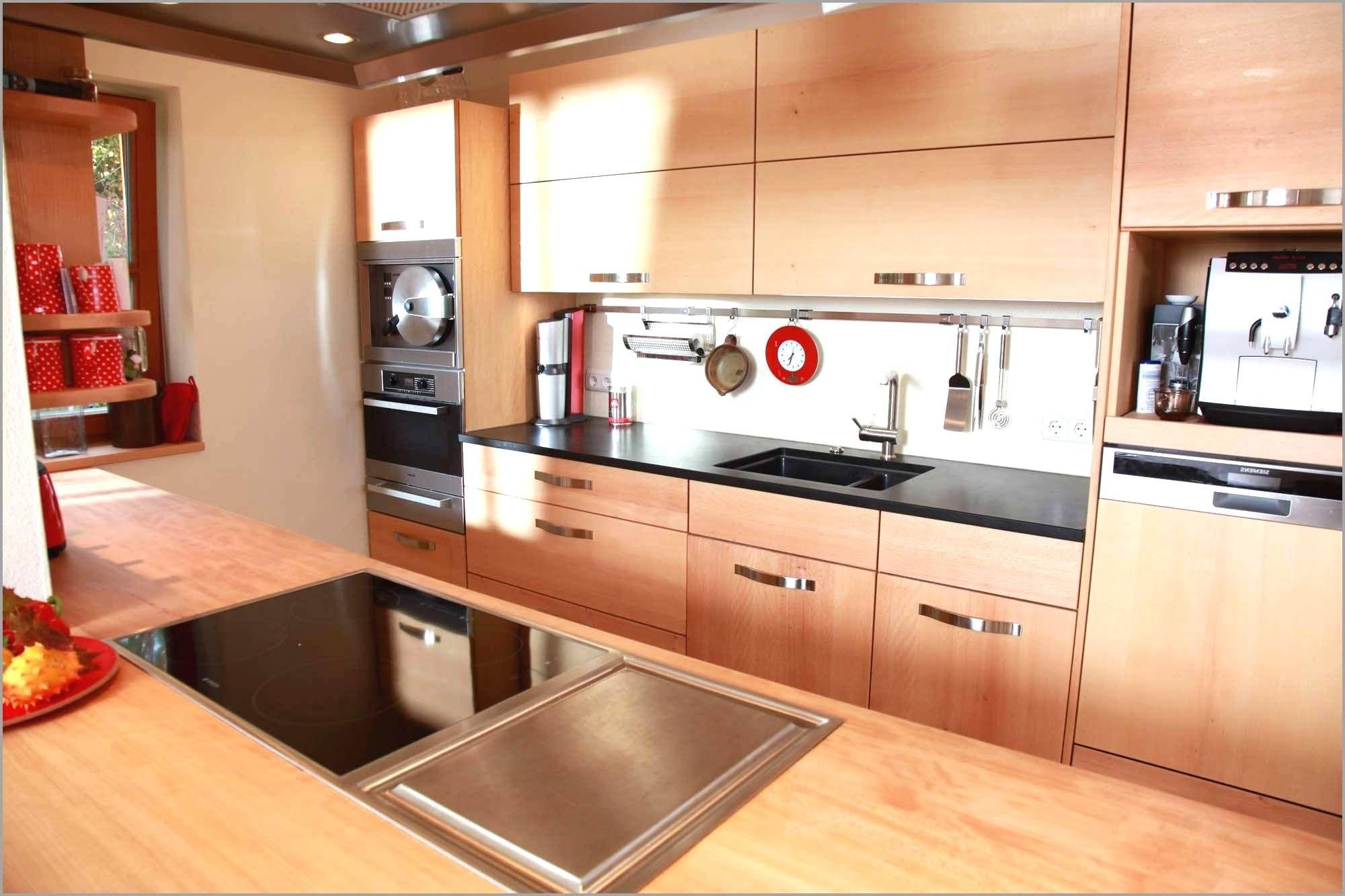 29 Schön Küchenmöbel Modern (With images) Decor, Kitchen