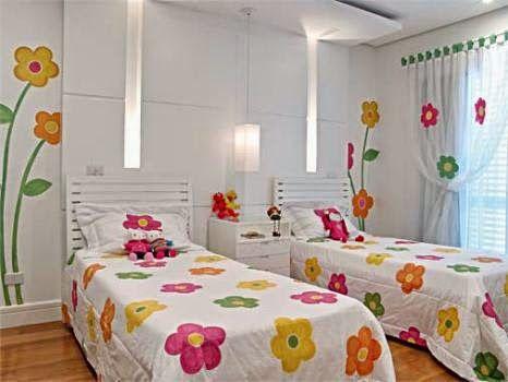 decoração de camas