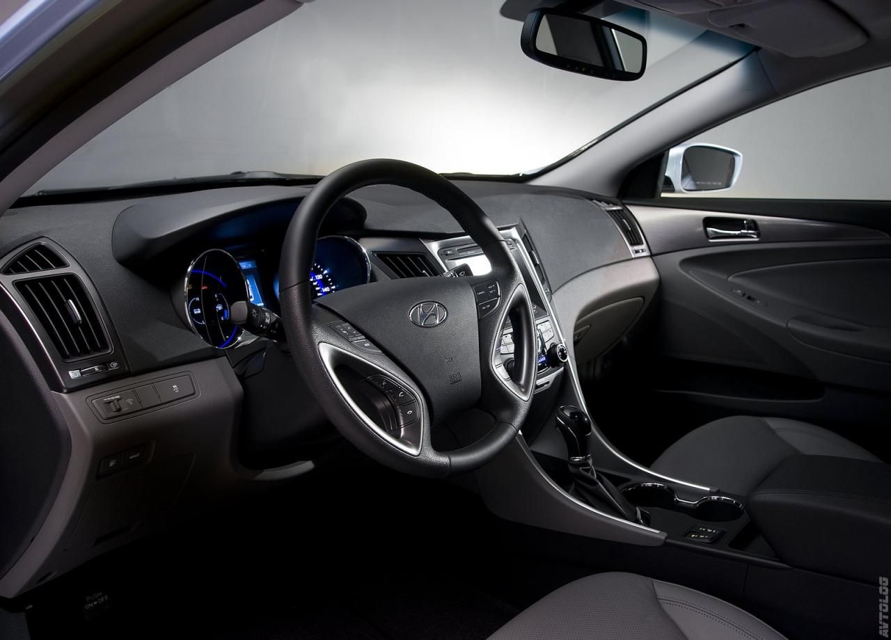 The hyundai sonata hybrid 2014 is a very popular hybrid car hyundai released so that it is no wonder our warrington dealer area hyundai is excited all new