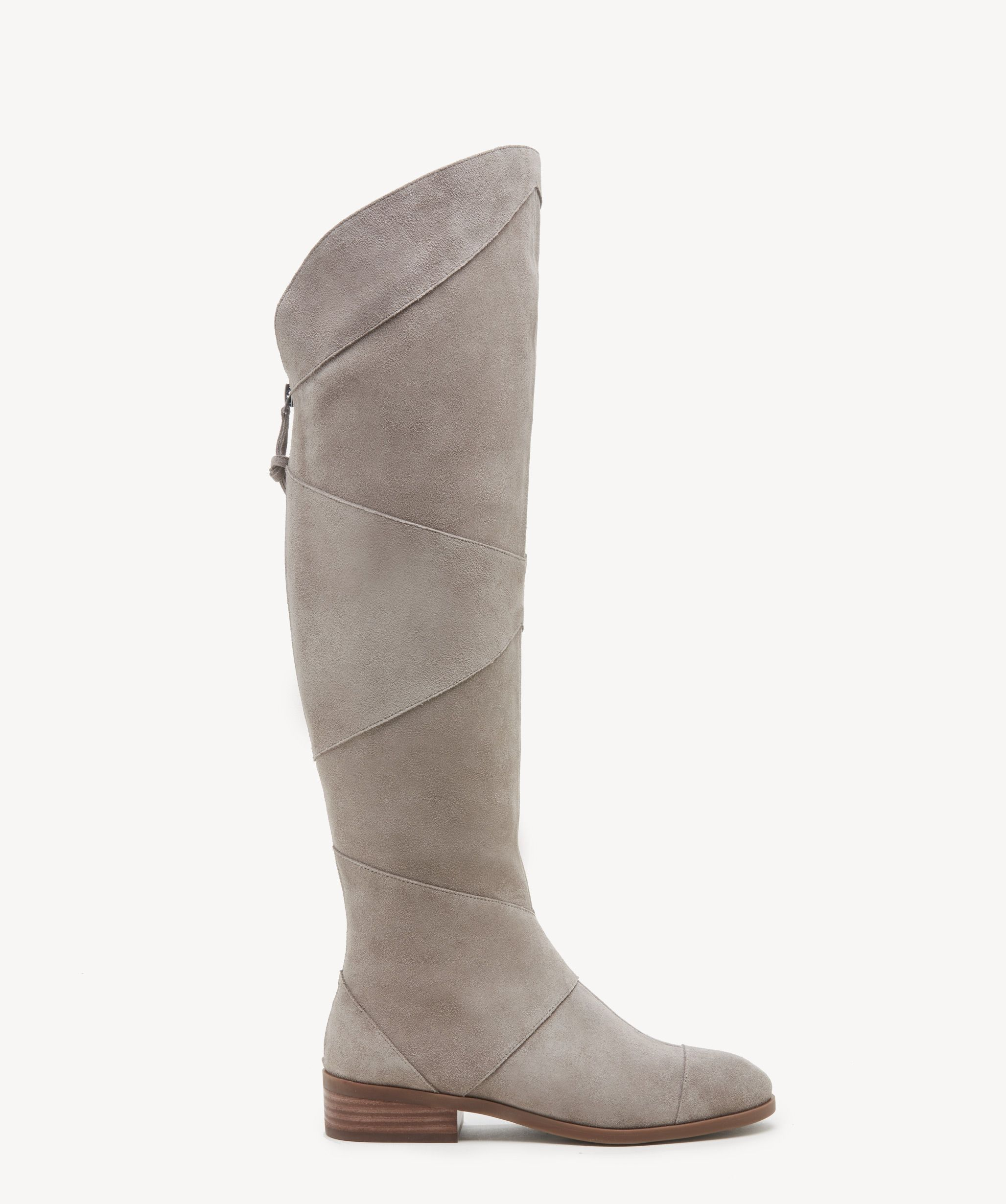 d41e739c433 Tiff in 2019 | Products | Shoes, Boots, Fall shoes