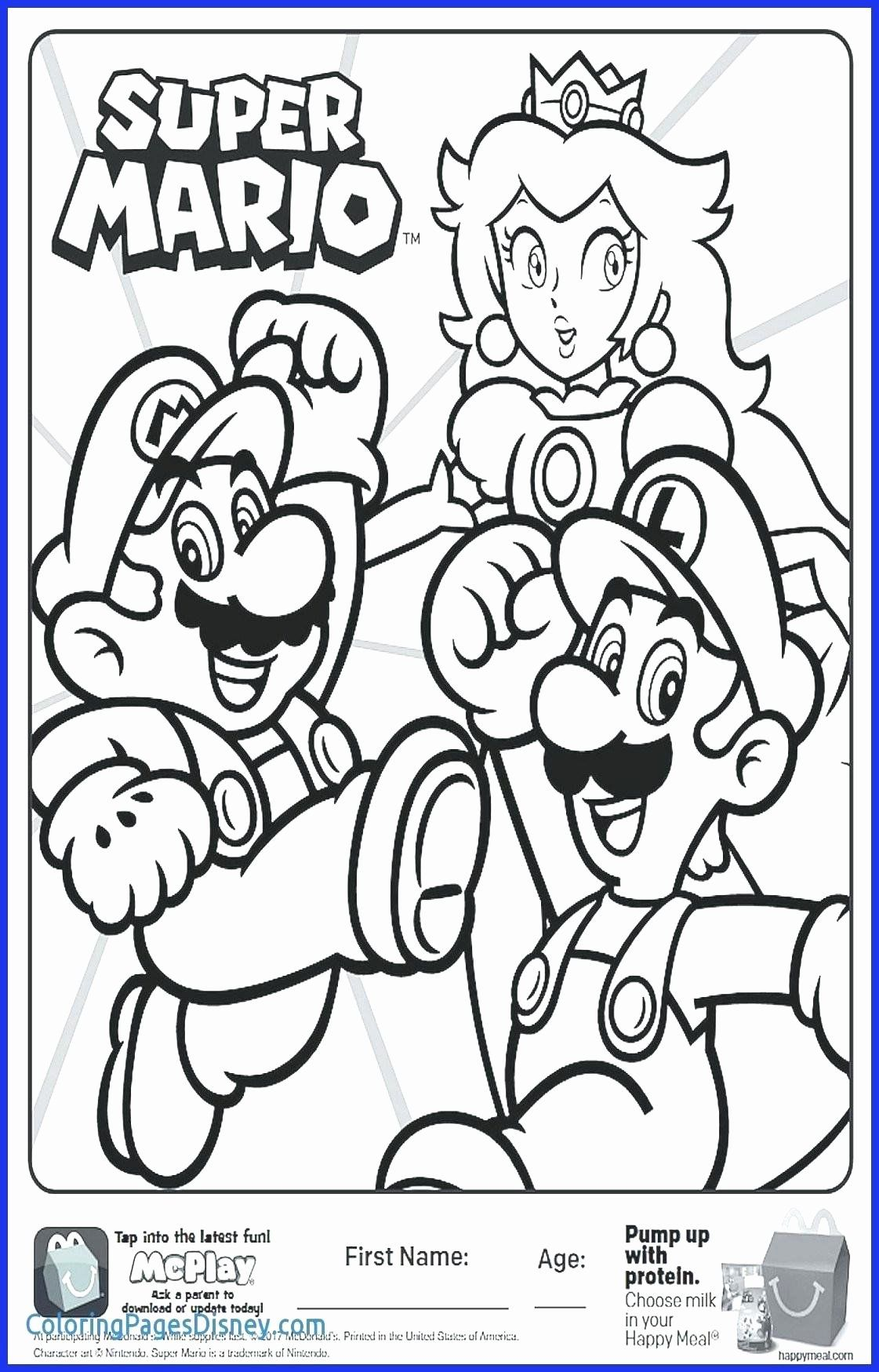 Dry Bones Coloring Pages Best Of Mario Bowser Coloring Pages Keynotesheet In 2020 Super Mario Coloring Pages Valentine Coloring Pages Mario Coloring Pages