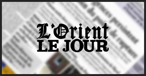 Agence FrancePresse on (avec images) Pays arabe, La