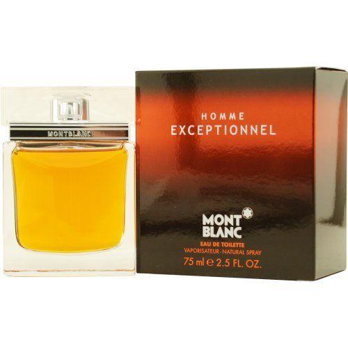 desire red perfume price in pakistan