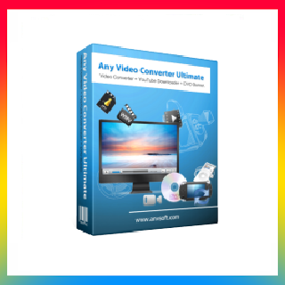Any Video Converter Downloader Videos From Youtube Lifetime License Key In 2020 Video Converter Free Online Videos Video