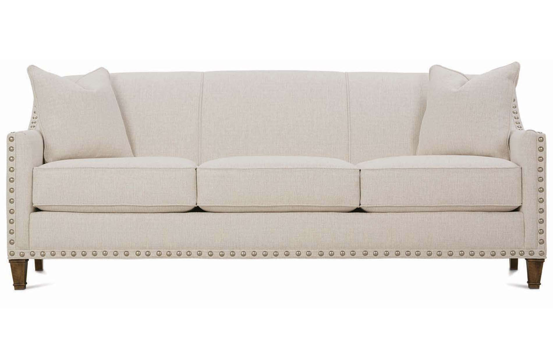 A Premiere Design From Rowe Furniture