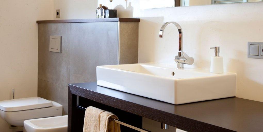 Badezimmer Waschbecken Badezimmer Waschbecken Badezimmer Waschbecken Abfluss Badezimmer Waschbecken Brett Bade Badezimmer Waschbecken Badezimmer Waschbecken
