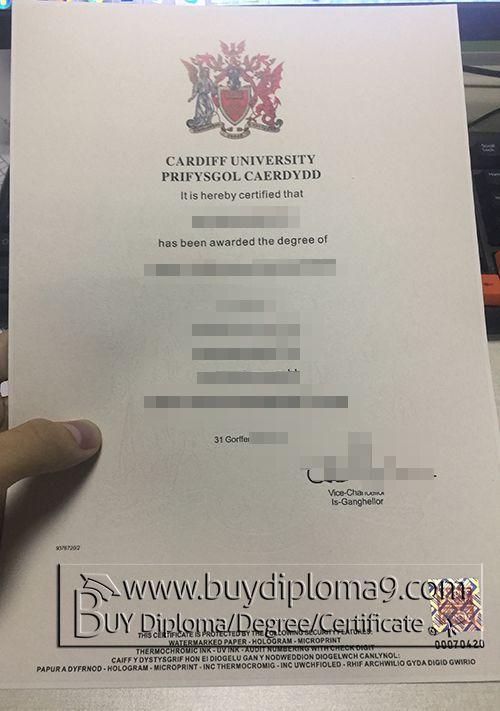 cardiff diploma, buy diploma, buy college diploma,buy university