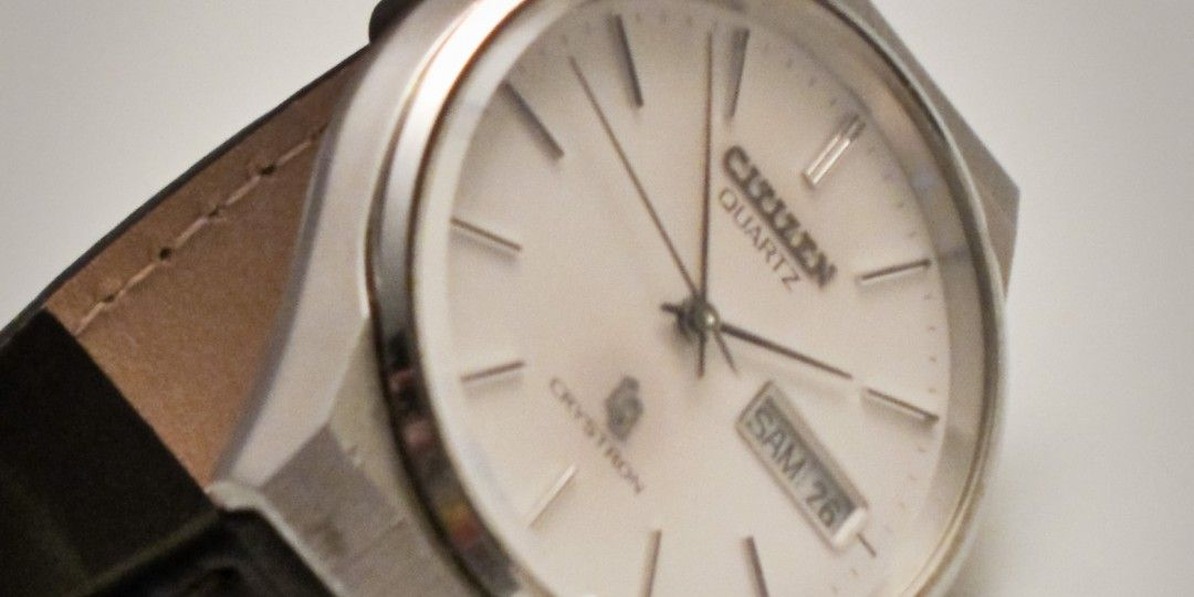 Did You Know This Age-Old Watch-Gifting Tradition Was Based On A Complete Fabrication?