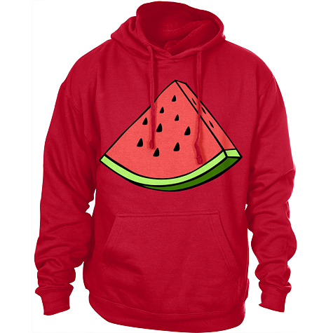 Everyone loves watermelon!   Groupizo. Help me make money and buy this