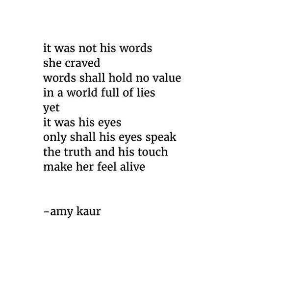 His Blue Eyes Told Me He Loved Me Eyes Quotes Love Blue Eye Quotes She Quotes