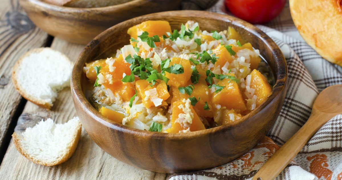 5 foods people with sensitive stomachs should avoid at