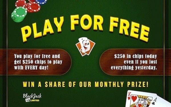 App poker surfers minnesota gambling statute
