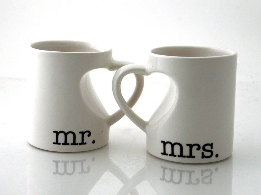Gifts For Friends Wedding Wedding Images Pinterest Friend