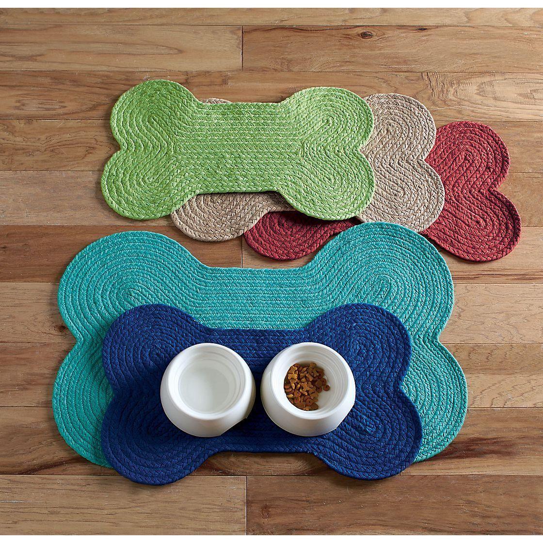 Feeding Rug Placemats Patterns Crochet Placemat Patterns Crochet Placemats