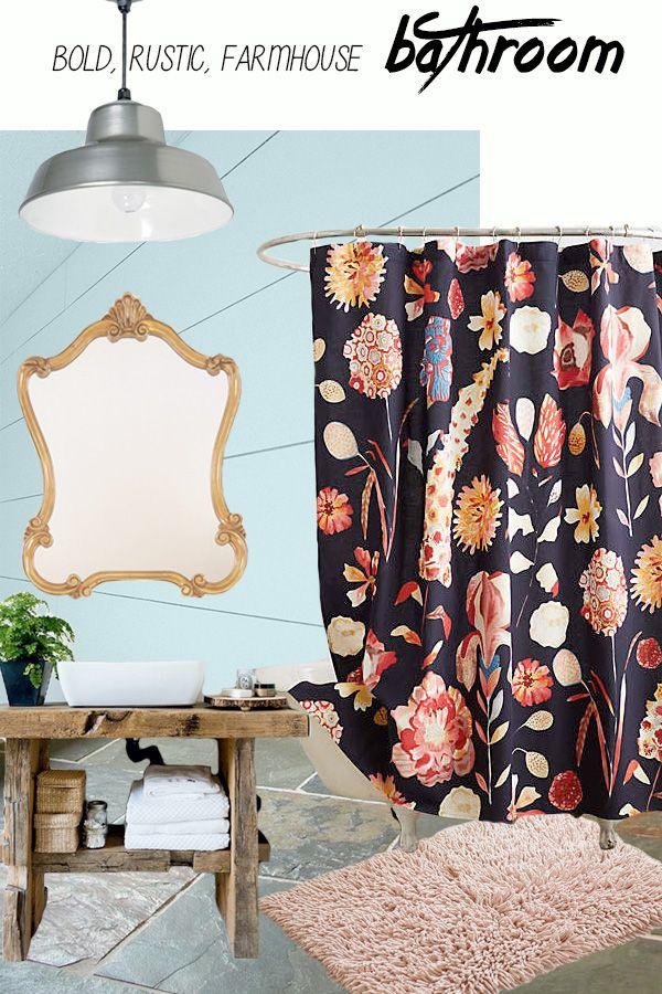 Anthropologie Bathroom Designs on waterworks bathroom design, kelly wearstler bathroom design, ikea bathroom design, houzz bathroom design,