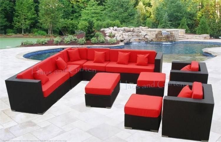 Resin Wicker Patio Furniture Clearance #resinpatiofurniture Resin Wicker Patio F...#clearance #furniture #patio #resin #resinpatiofurniture #wicker