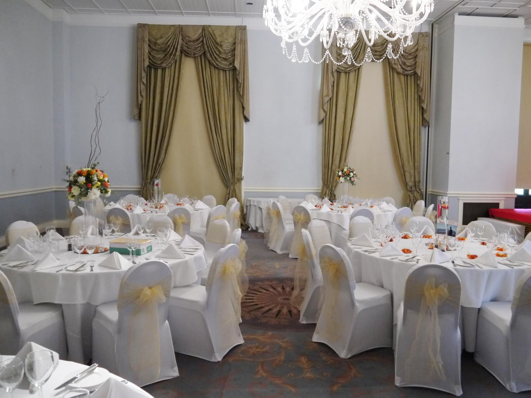 Wedding Chair Covers Melton Mowbray Comfortable Bedroom Chairs Stapleford Park Pinterest