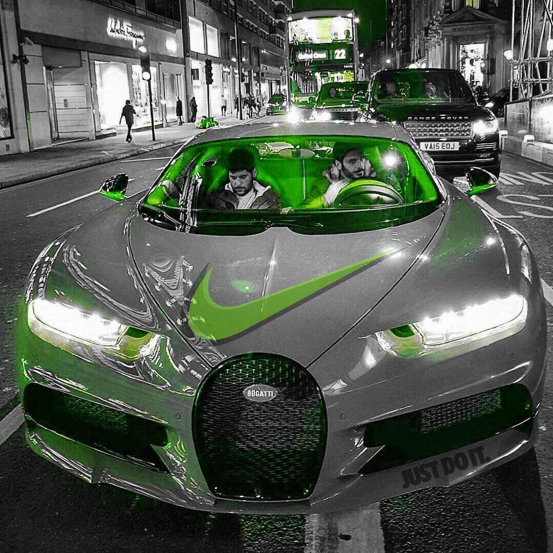 Photo of Amojunn Cars /// Luxury Cars Garage  #sportcars #customcars #luxurycars #sportcars