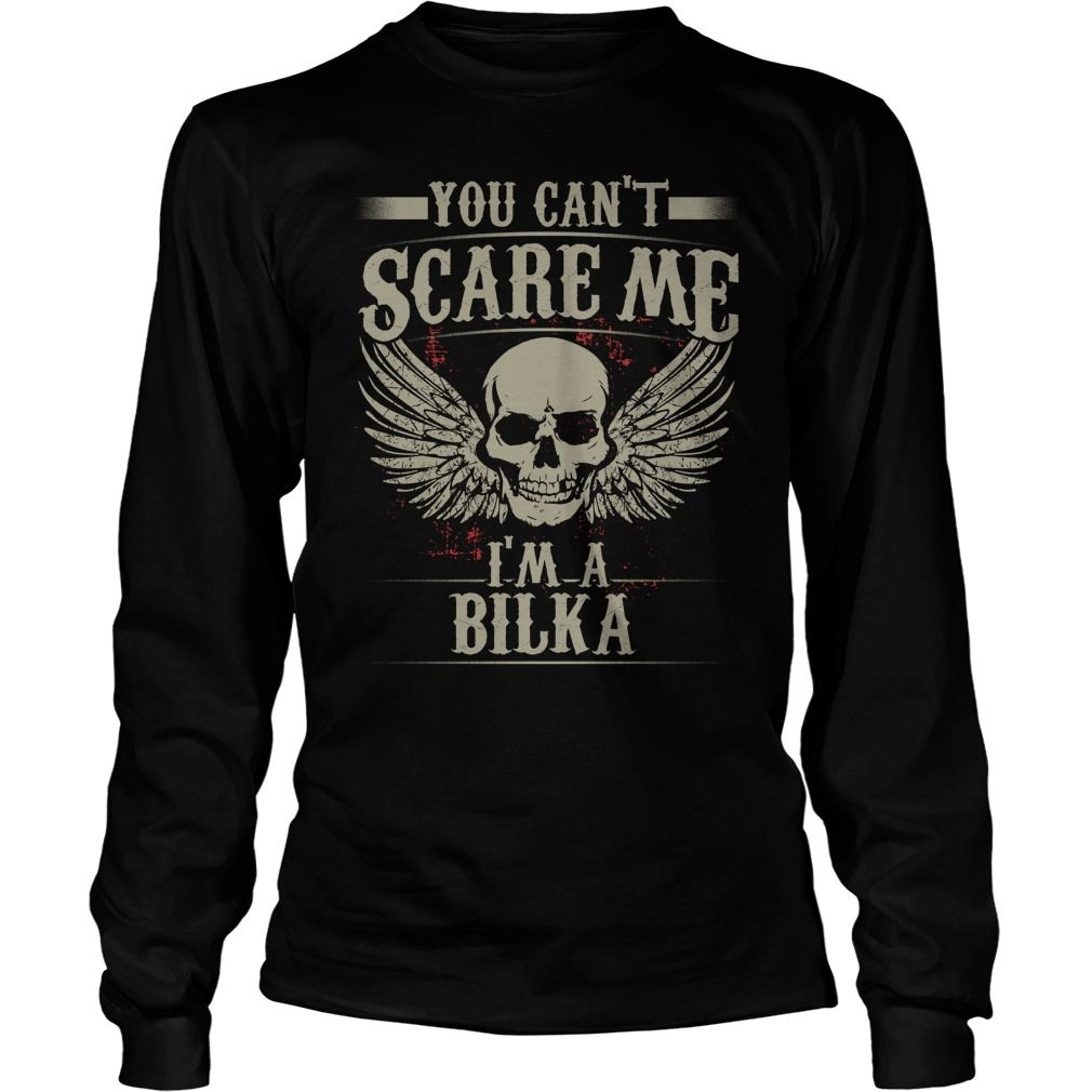Love To Be BILKA Tshirt #gift #ideas #Popular #Everything #Videos #Shop #Animals #pets #Architecture #Art #Cars #motorcycles #Celebrities #DIY #crafts #Design #Education #Entertainment #Food #drink #Gardening #Geek #Hair #beauty #Health #fitness #History #Holidays #events #Home decor #Humor #Illustrations #posters #Kids #parenting #Men #Outdoors #Photography #Products #Quotes #Science #nature #Sports #Tattoos #Technology #Travel #Weddings #Women
