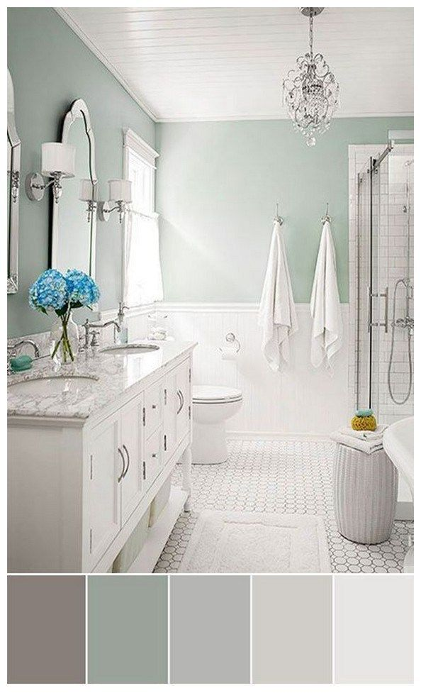 53 tips choosing bathroom paint colors for walls and on how to choose interior paint color scheme id=40102