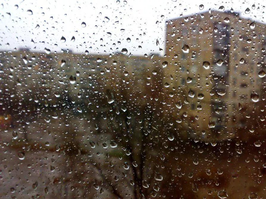 картинки дождь за окном грусть списка прописи
