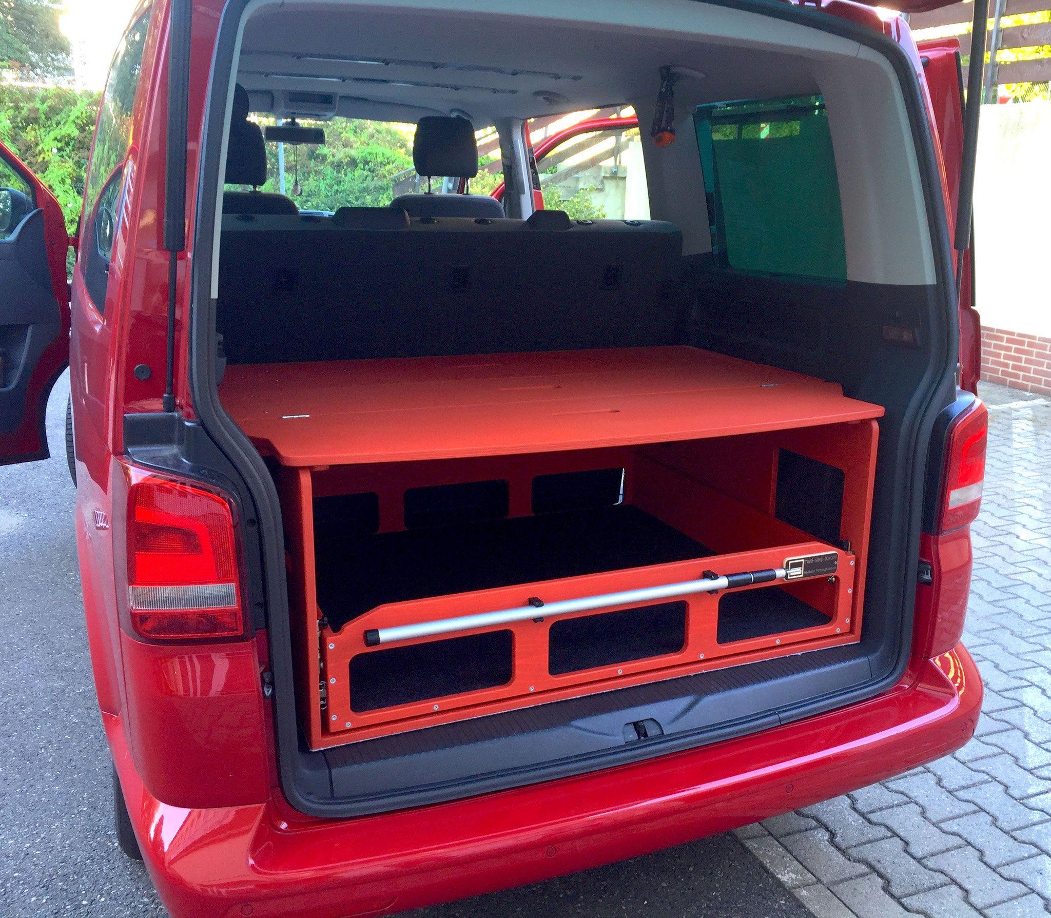 fahrzeugausbau camping multiflexboard alternative vw t5 multivan vw t6 multivan vw t5. Black Bedroom Furniture Sets. Home Design Ideas