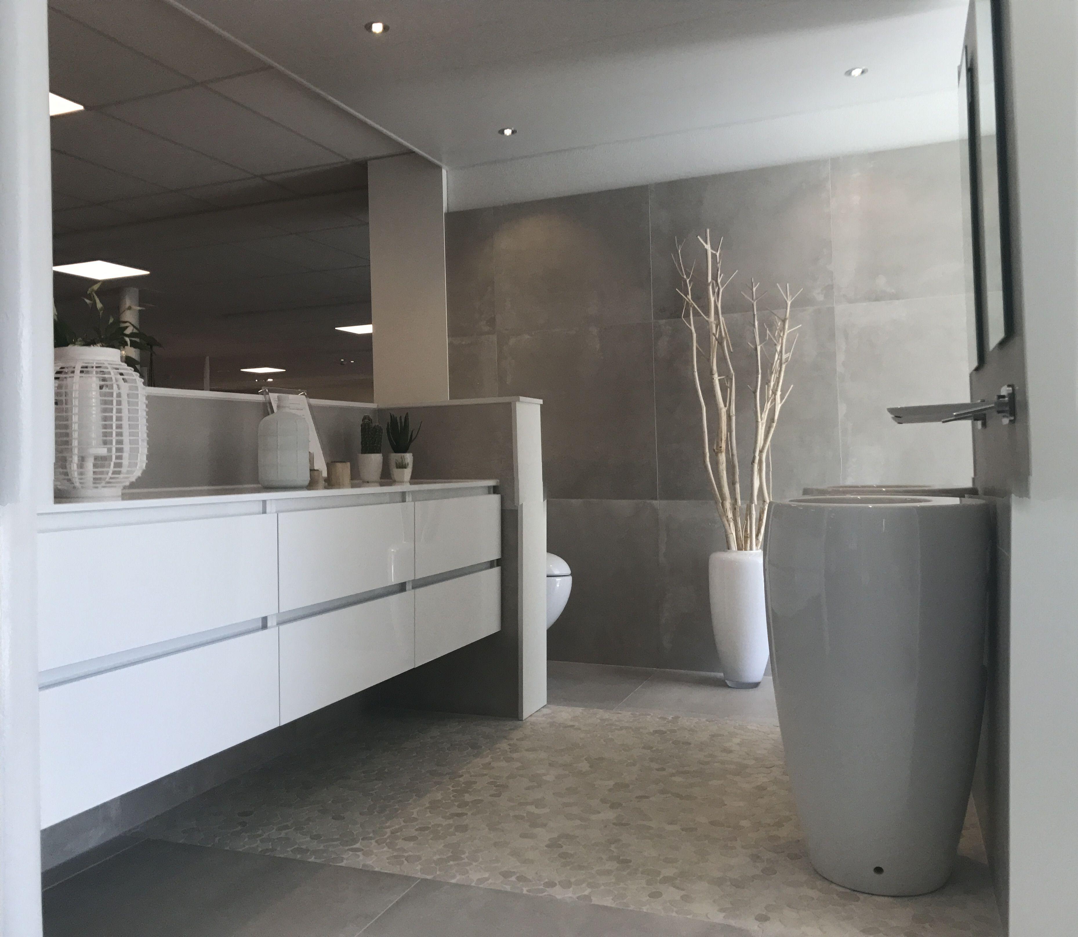 stijlvol wit badkamer badkamer stijlvol wit pinterest