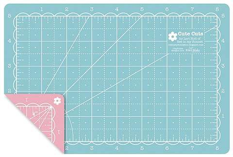 Pin On Graphicing Toolbox