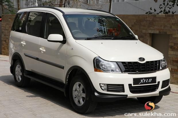 Mahindra Xylo Find Mahindra Xylo Car Price Reviews Rates