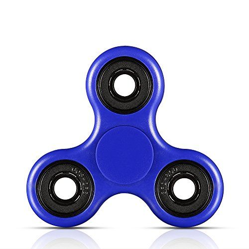 Aimbig Fid Spinner Toy Stress Reducer – Tri Spinner Fid Toy