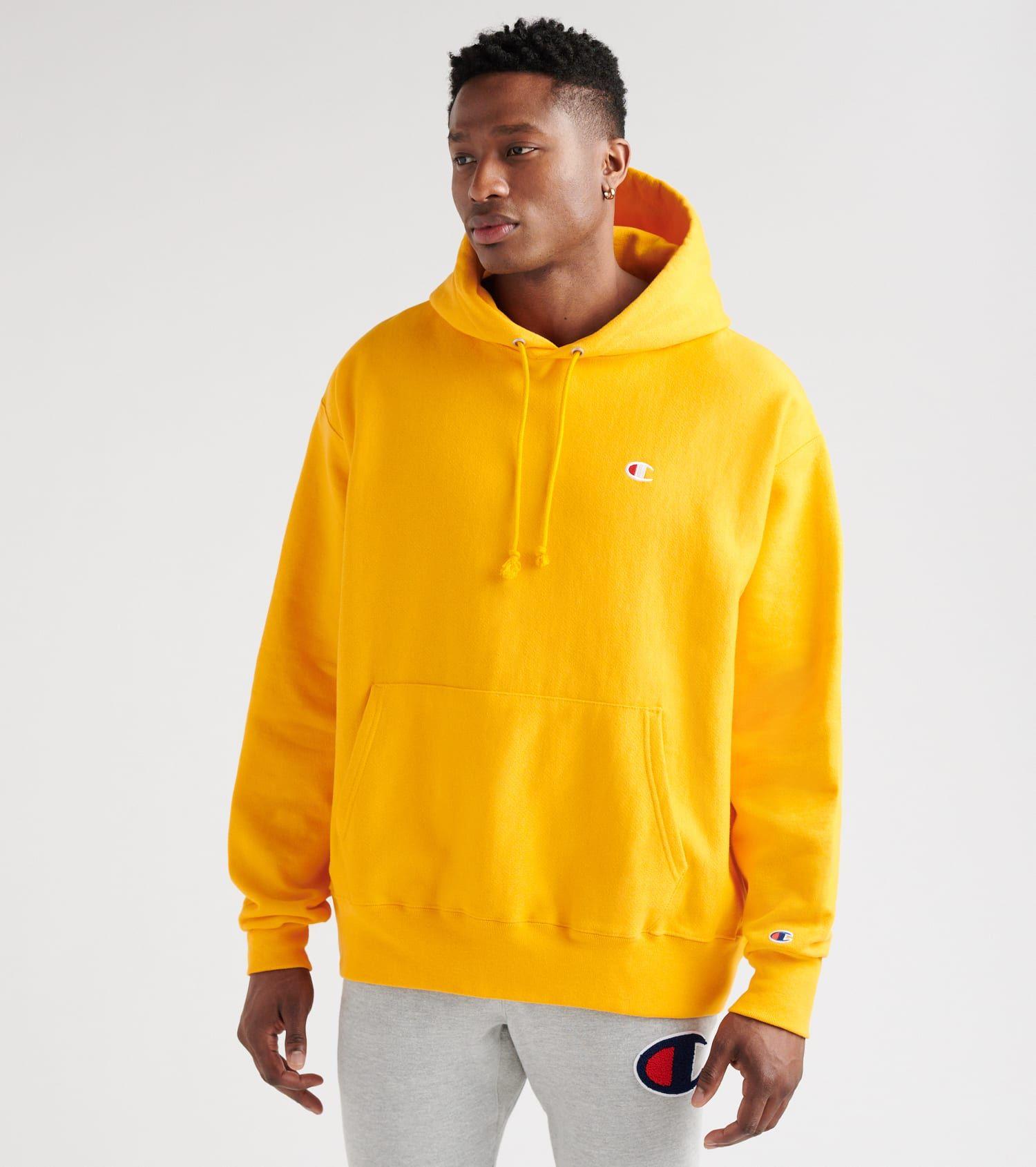 Vintage Mustard Nike Sweatshirt Ragstock Vintage Nike Sweatshirt Vintage Sweatshirt Clothes [ 1200 x 800 Pixel ]