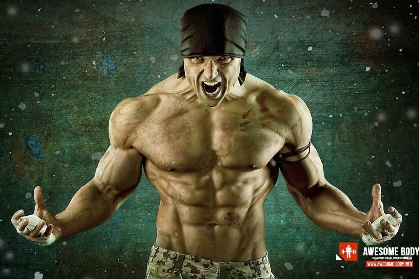 Pin On Movies Gym images hd wallpaper download