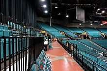 Mgm Grand Garden Arena Wikipedia The Free Encyclopedia Mgm Grand Garden Arena Mgm Grands